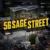 56 Sage Street - The Game