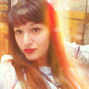 Profile picture for Bridgette Mitchell