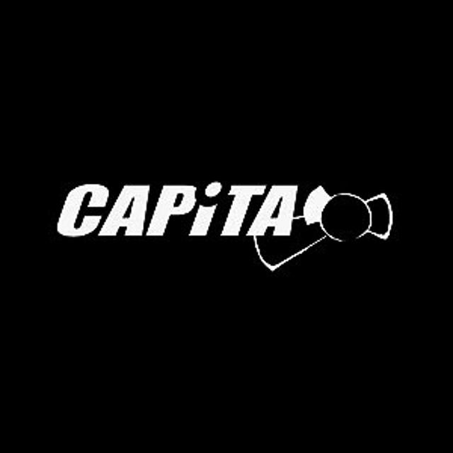 capita snowboards on vimeo