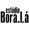 Estúdio Bora.Lá