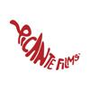 PICANTE FILMS