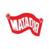 Matador Records