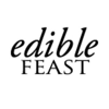 Edible Feast