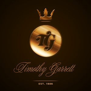 Profile picture for Timothy Garrett