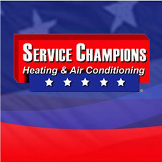 Air conditioning repair Yorba Linda, Air Conditioning Repair in Yorba Linda, Air Conditioning Repair Yorba Linda Ca, Air Conditioning Repair in Yorba Linda Ca, Best Air Conditioning Repair Yorba Linda,