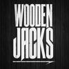 Wooden Jacks
