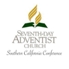 SouthernCaliforniaConference