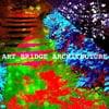 ART_BRIDGE ARCHITECTURE PLLC
