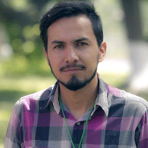 Profile picture for Diego Eraso Duque