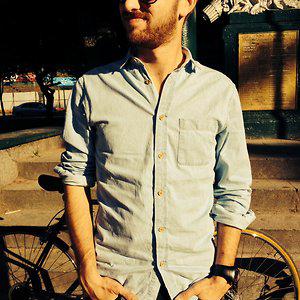 Profile picture for Ignacio