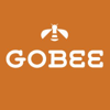 Gobee Group