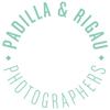 Padilla & Rigau Photographers