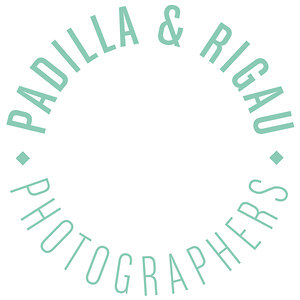 Profile picture for Padilla & Rigau Photographers