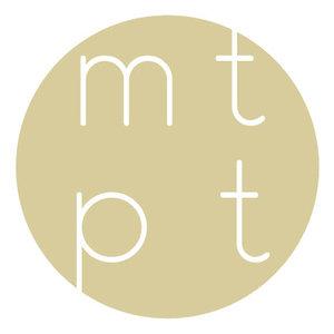Profile picture for Matt Patterson