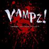 VampzTV