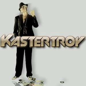 Profile picture for Kastertroy