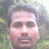 Manivel Kumar