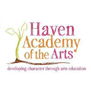 Profile picture for Haven Academy