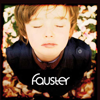 Fauster