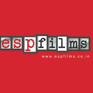 Profile picture for ESP Films