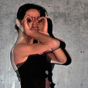 Profile picture for Daniela De Lorenzo
