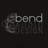 Bend Audio Design