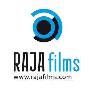 Profile picture for Raja Films