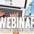 Sandos Hotels & Resorts Webinars