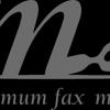 MINIMUM FAX MEDIA