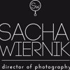 Sacha Wiernik