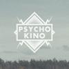 PSYCHOKINO