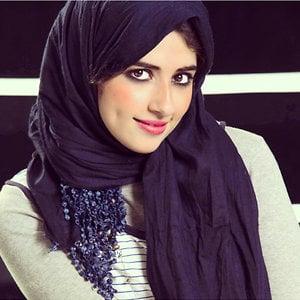 Profile picture for Nada <b>Abu-Sitta</b> - 6629767_300x300