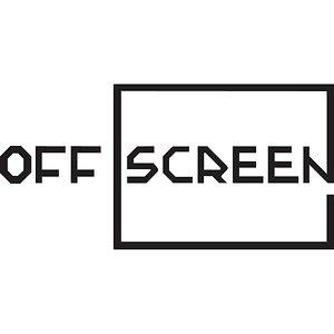Profile picture for Off-Screen UvA