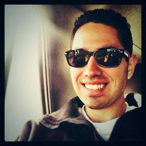 Profile picture for Michael Spataro