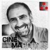 Roberto Mardones Santistevan