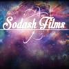Sodash Films