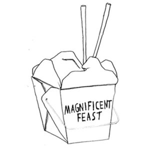 Profile picture for Magnificent Feast