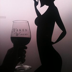 Profile picture for Naked Winery