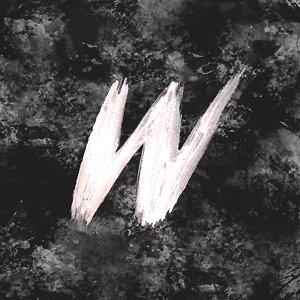 Profile picture for WIGWAM