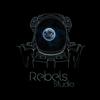 Rebels Studio