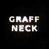 Graffneck