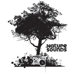 Profile picture for Nature Sounds