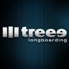 Treee Longboarding