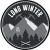 Long Winter Studios