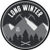 Long Winter Studios