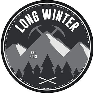 Profile picture for Long Winter Studios
