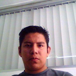 Profile picture for marioagustin