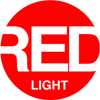 Red Light Productions