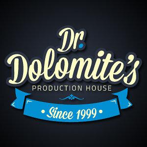 Profile picture for Dr Dolomite