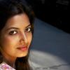 Smita Sharma